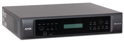DVX-2265-4K