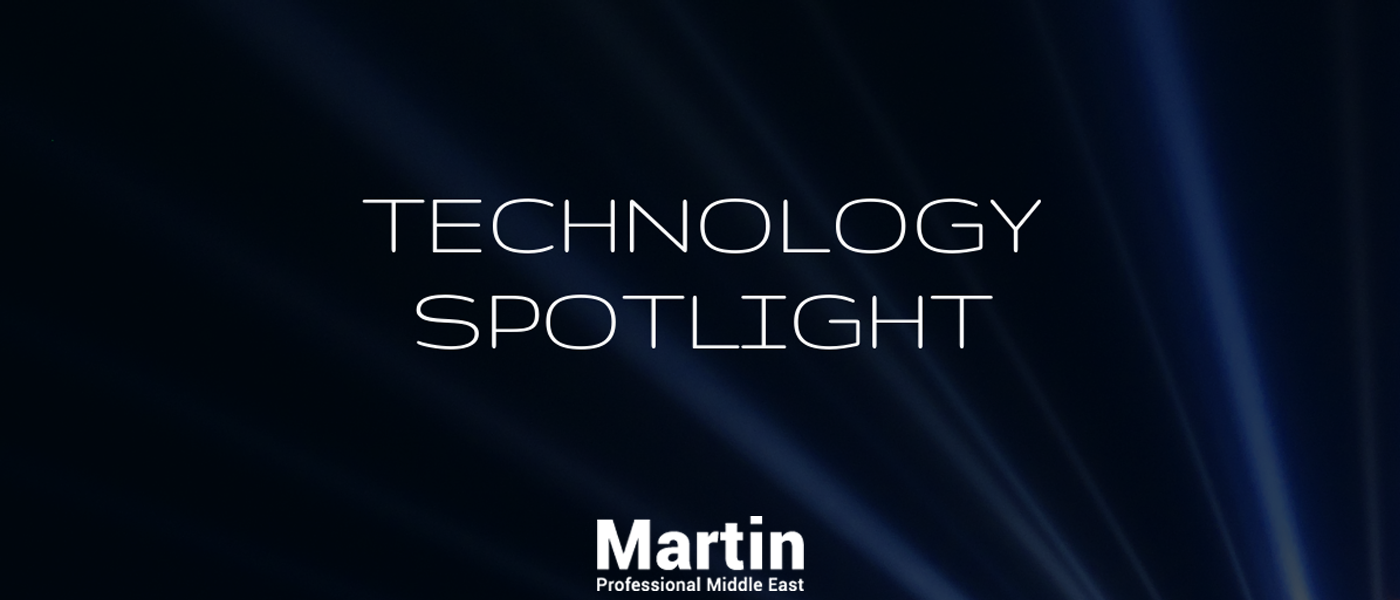 Martin_TechSpotlight